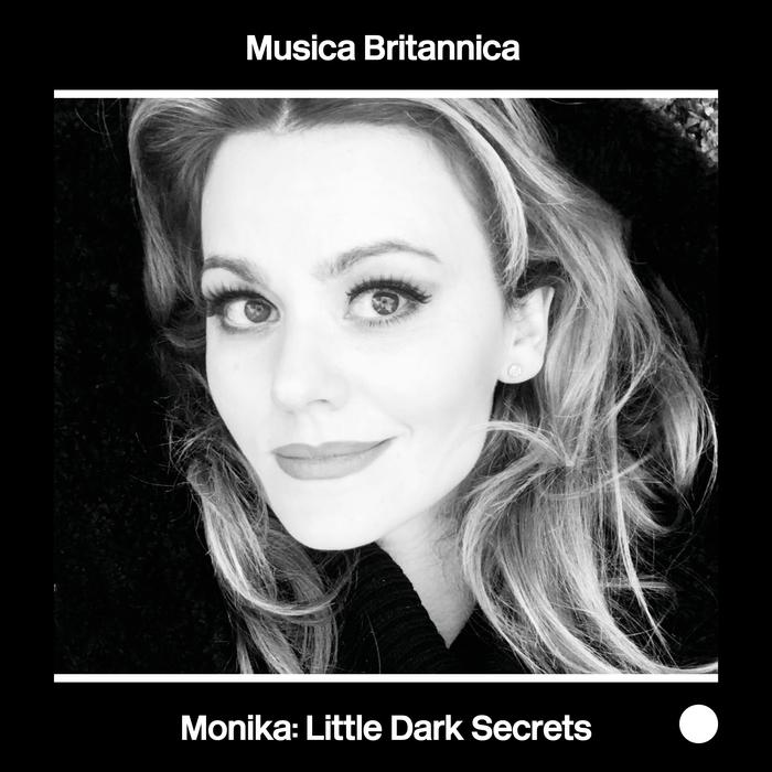 Articlehome esl mb018 monika dark little secrets2