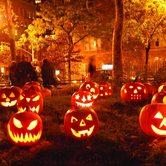 Articlehome halloween 2