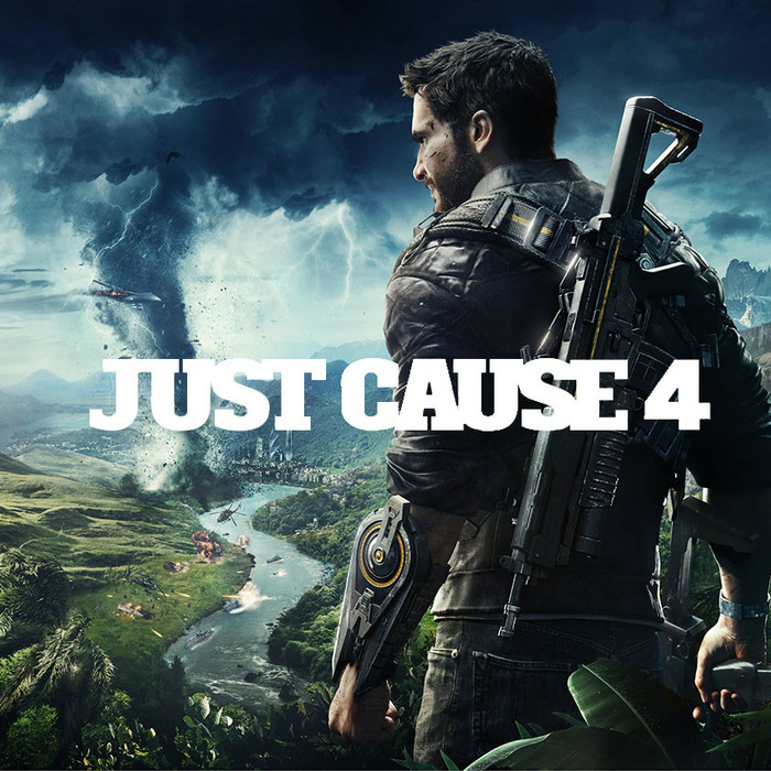 Articlehome just cause 4 news release date sq