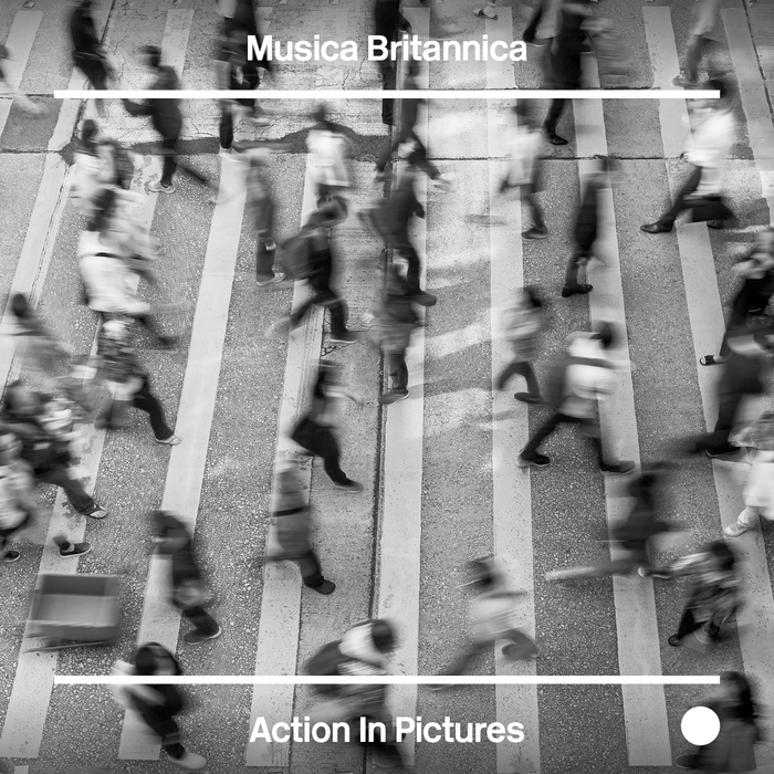 Articlehome actioninpictures
