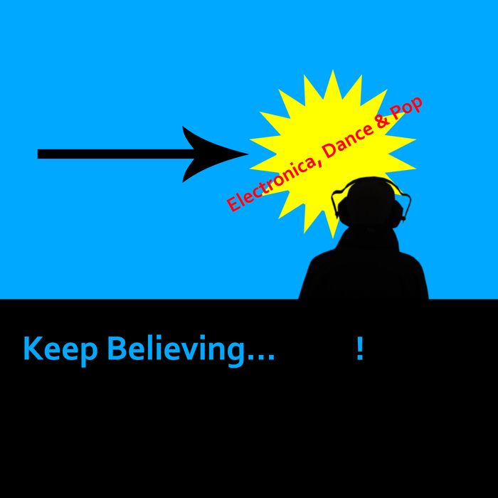 Articlehome keepbelieving