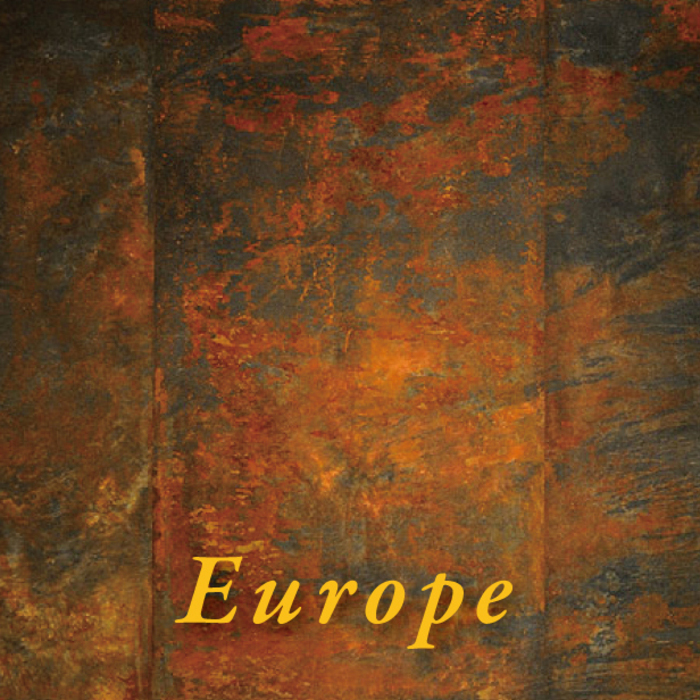 Articlehome europe